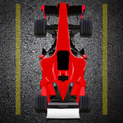 停车场模拟器极限赛车手 1