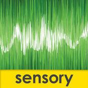 Sensory Speak Up - 讲话疗法的声音游戏 1.4.5