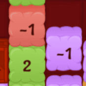 Math Game-神算子-数字游戏