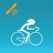 Micycle - 免费自行车跟踪与GPS,音乐,语音等 3.4