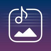 Melodist 让照片流淌出美妙旋律 1.1.1
