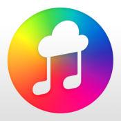 音乐神器 1.1.0