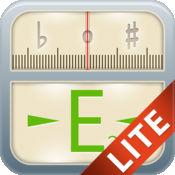 雅调 Lite  1.2