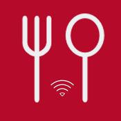 移联点菜宝-网络版互联网点餐 2.11