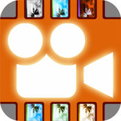 LightDV - 高清摄像机 9.0 (2117)