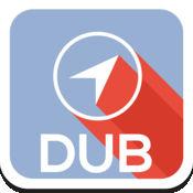 迪拜(阿拉伯联合酋长国)指南,地图,天气,酒店。