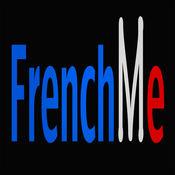 法国的 1.2