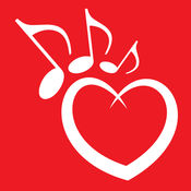 爱情和情人节铃声 - 最好的浪漫之声 1