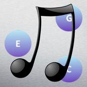 音乐盒制作 1.2