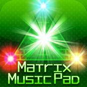 全脑革命迷幻混音魔法盘-Matrix Music Pad- 1.3.1
