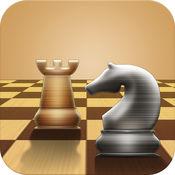 国际象棋 - 豪华版 5.1