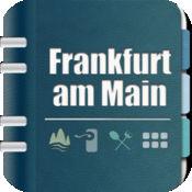 法兰克福旅行指南 3