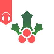 聖誕 假期 歌曲 傳統 聖誕 頌歌 音樂管