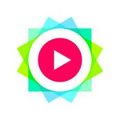 AutoSampler - 将视频文件转换成令人惊叹的照片