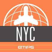 下一站,纽约