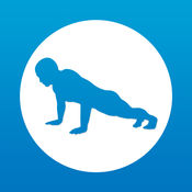 健身吧(免费版) - 俯卧撑+平板支撑 1.1