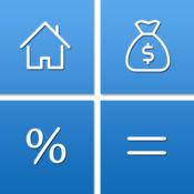 EMI计算器 - 贷款与融资计划