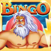 宙斯宾果天堂赌场娱乐 - 现场厚脸皮宾果拉什高清游戏由Apptempo免费