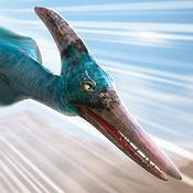 恐龙的天空 - 部...
