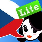 Lingopal 捷克语 LITE - 会话短语集 1.9.4