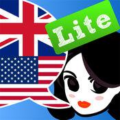 Lingopal 英语 LITE - 会话短语集