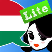 Lingopal 匈牙利语 LITE - 会话短语集 1.9.4