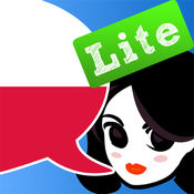 Lingopal 波兰语 LITE - 会话短语集 1.9.4
