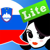 Lingopal 斯洛文尼亚语 LITE - 会话短语集 1.9.4