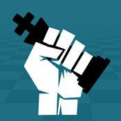 象棋:在线战斗