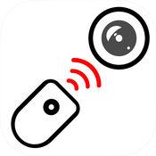 遥控相机 - 使用另外一台设备来遥控拍摄