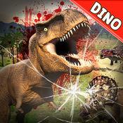 侏罗纪恐龙模拟器 1.1.1