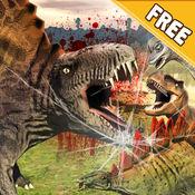 侏罗纪恐龙仿真2 1.0.4