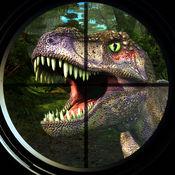 侏罗纪恐龙魔兽 ...