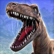 神奇 侏罗纪 恐...