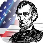 美国 总统 測驗  测验 免费 教育 历史