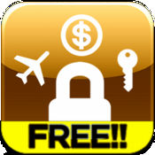 密码管家-免费版