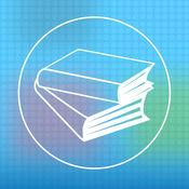 用户手册,iPhone和iPad