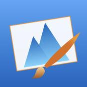 HayPhoto - 照片编辑器 7.2.1