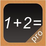 儿童数学口算+ 1
