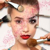 化妆编辑  1