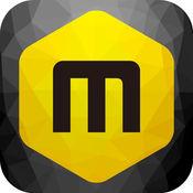 ME - 创意H5制作与分享平台