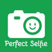 完美自拍照-翻转你的镜像效果的前置摄像头,照片