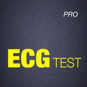 挑战心电图 Pro - 磨练你的心电图诊断和判读技巧 1.9.1