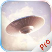 滤镜相机 - 星际迷航 & 天空特效 - PRO