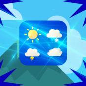 天气新闻 1
