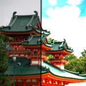 特效 艺术相机 - EvertArt Pro for Everfilter