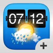 天气⁺ 4.8.5