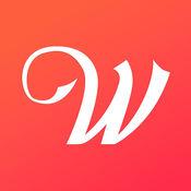 Weego - 境外旅游助手,目的地自由行工具
