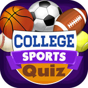 学院 体育 測驗 最好 有趣 运动 游戏