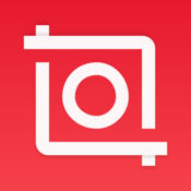 InShot - 视频和...